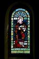 St. Luke's Church 20160911 1153 (29348819160).jpg