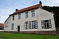 St. Martens Bodegem - pastorie.jpg