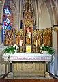 St. Martin (Schwalbach) 3.jpg