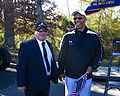 St. Mary's County Veterans Day Parade (22548500548).jpg