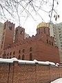 St. Mary Assyrian Church, Moscow - 4133.jpg