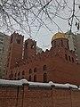 St. Mary Assyrian Church, Moscow - 4136.jpg