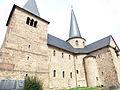 St. Michaelskirche Fulda (1).jpg