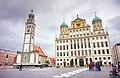 St. Peter am Perlach - Rathaus.jpg