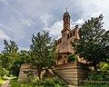St. Peter und Paul (Berlin-Wannsee)-msu-2021-2932-.jpg