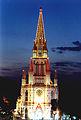 St. lourdes church.jpg