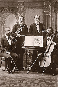 Russian Musical Society - Wikipedia
