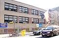 St Brigid Catholic School.jpg