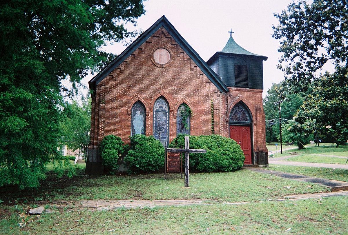 Vaiden, Mississippi - Wikipedia