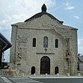 St Etienne de la Cité Perigueux.jpg