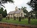 St Everilda's Church Nether Poppelton.jpg