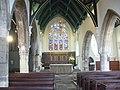 St Helena York 2.jpg