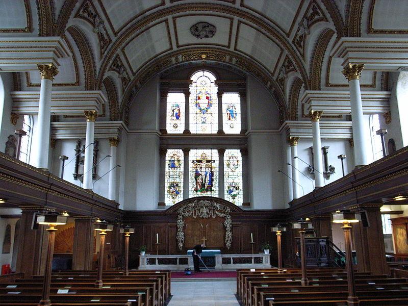 File:St James interior.jpg