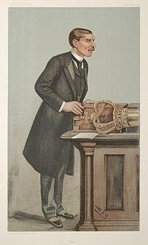 St John Brodrick Vanity Fair 18 July 1901.jpg