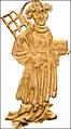St Laurentius Kellner 2.png