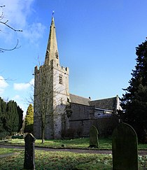 St Leonard's Church, Monyash (5450896372).jpg