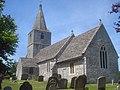 St Margaret's Church - geograph.org.uk - 1415755.jpg