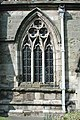 St Margaret, Stoke Golding - Window - geograph.org.uk - 387609.jpg