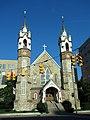 St Mark's Episcopal Church - panoramio.jpg