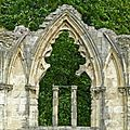 St Mary's Abbey, York (9424522042).jpg