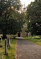 St Mary, Burwell - geograph.org.uk - 1151093.jpg