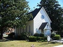 St Marys Episcopal Madison02.jpg