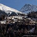 St Niklaus, Switzerland - panoramio.jpg