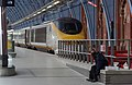 St Pancras railway station MMB 88 373217.jpg