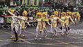 St Patricks Parade 2013 - Dublin (8565303525).jpg