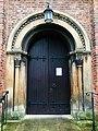 St Paul's Church, Withington.jpeg