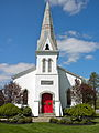 St Pauls 1828.JPG
