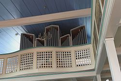 St Salvatoris Geesthacht Orgel 1.jpg