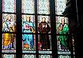 St Vitus Cathedral 聖維特主教座堂 - panoramio (5).jpg