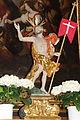 St Willibald Deining 080.JPG
