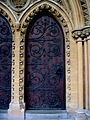 St mary's door.jpg