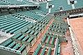 Stade Roland Garros, Paris (Ank Kumar, Infosys ltd) 02.jpg