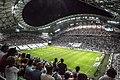 Stade Velodrome 2015.jpg