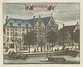 Stadsarchief Amsterdam, Afb ANWL00301000001.jpg