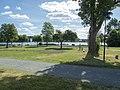 Stadsparken, Nässjö 02.jpg