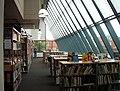 Stadtbibliothek Hannover.jpg