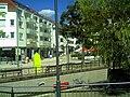 Stadtkern Denzlingen - panoramio.jpg