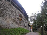 Stadtmauer Kaufbeuren.jpg