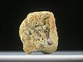StadtmuseumBerlin GeologischeSammlung SM-2013-6600.jpg