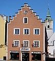 Stadtplatz 4, Abensberg.jpg