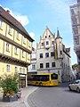 Stadtzoll, Donauwoerth - geo.hlipp.de - 22198.jpg