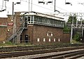 Stafford No.5 Signal Box - geograph.org.uk - 959657.jpg