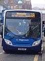 Stagecoach Eastbourne bus GX58 GKP.jpg