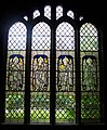 Stained glass, Chester Cathedral 2.jpg