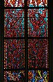Stained glass window St Vituss Cathedral 9 (2547671837).jpg