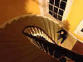 Staircase in the French Quarter.jpg